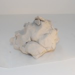 10 oz. of Air Dry Clay