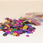 Pack of Sequins