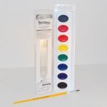 Crayola Watercolor Set
