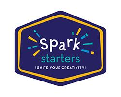Spark Starters